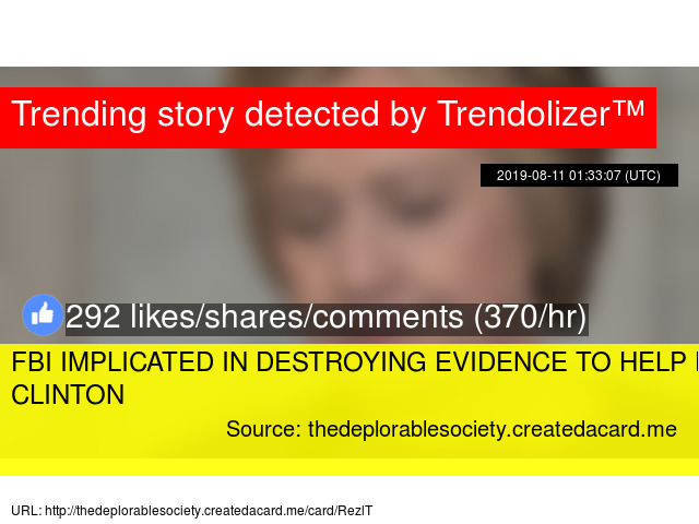 helping destroy evidence linking - 640×480